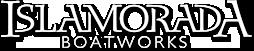 Islamorada Boatworks - Premier Bay Boats